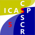 Conferences ICASP-5 – CSSCR-5