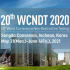 WCNDT 2021