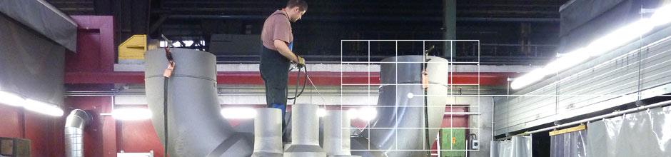 Erneuerung der Zertifizierung gemäß EN ISO 9712